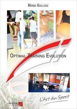Download the eBook: Optimal Training Evolution