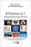 Télécharger le livre :  8 Thérapies en 1