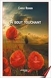 Télécharger le livre :  À bout touchant