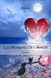 Télécharger le livre :  Les Méandres de l'Amour