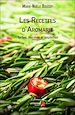 Télécharger le livre : Les Recettes d'Aromarie - Tartes, terrines et boulettes