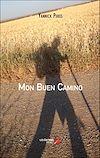 Télécharger le livre :  Mon Buen Camino