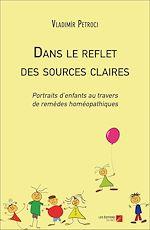 Download this eBook Dans le reflet des sources claires