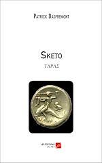 Download this eBook Sketo