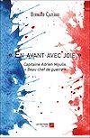 Télécharger le livre :  « En avant avec joie »