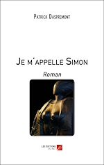 Download this eBook Je m'appelle Simon