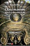 Télécharger le livre :  L'Exilé volontaire
