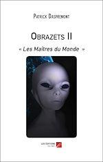 Download this eBook Obrazets II