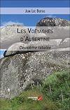 Télécharger le livre :  Les Voéyaghes d'Albertine