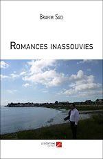 Téléchargez le livre :  Romances inassouvies
