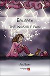 Télécharger le livre :  Epilepsy: the invisible pain