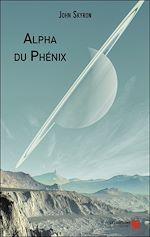 Téléchargez le livre :  Alpha du Phénix