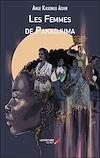 Télécharger le livre :  Les Femmes de Pakadjuma