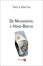 Download this eBook De Néandertal à Homo Breizh