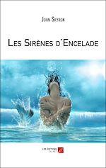 Téléchargez le livre :  Les Sirènes d'Encelade