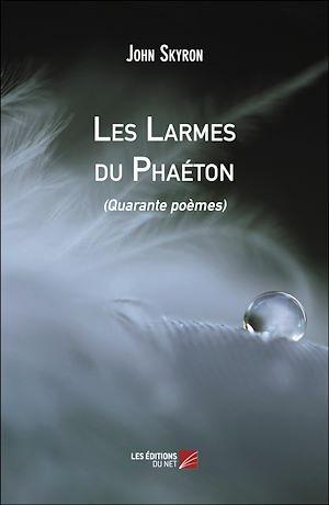 Téléchargez le livre :  Les Larmes du Phaéton