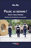 Télécharger le livre :  Police, au secours !