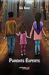 Télécharger le livre :  Parents Experts