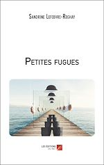 Download this eBook Petites fugues