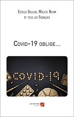 Download this eBook Covid-19 oblige…