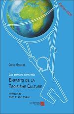 Download this eBook Les enfants expatriés : Enfants de la Troisième Culture