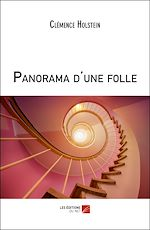 Download this eBook Panorama d'une folle