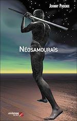Download this eBook Néosamouraïs