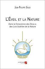 Téléchargez le livre :  L'Éveil et la Nature