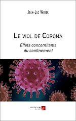 Download this eBook Le viol de Corona
