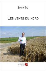 Téléchargez le livre :  Les vents du nord