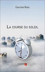 Download this eBook La course du soleil