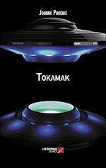 Téléchargez le livre :  Tokamak