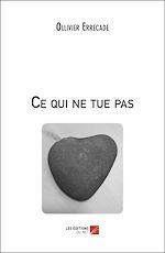 Download this eBook Ce qui ne tue pas