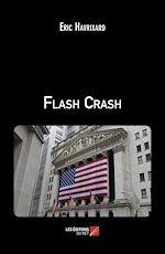 Download this eBook Flash Crash