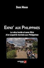 Téléchargez le livre :  Expat' aux Philippines