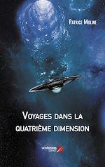 Téléchargez le livre :  Voyages dans la quatrième dimension