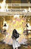 Télécharger le livre :  Les Descendants