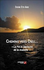 Download this eBook Chemins vers Dieu...