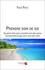 Download this eBook Prendre soin de soi