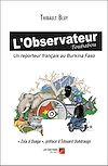Télécharger le livre :  L'Observateur Toubabou