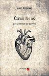 Cœur en os