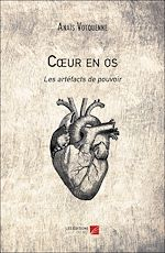 Download this eBook Cœur en os