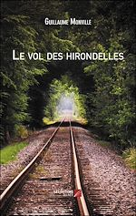 Download this eBook Le vol des hirondelles