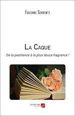 Download this eBook La Caque