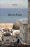 Destin Païen