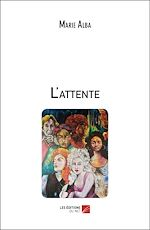 Download this eBook L'attente