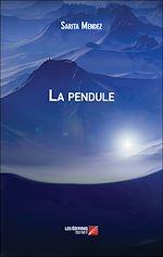 Download this eBook La pendule