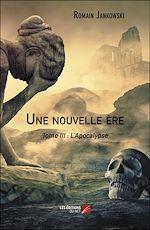 Download this eBook Une nouvelle ère