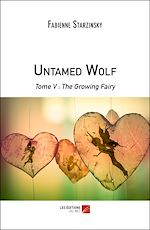 Download this eBook Untamed Wolf
