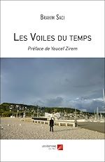 Download this eBook Les Voiles du temps
